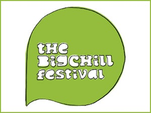 The Big Chill 2018 Tickets | Line Up, Dates & Prices | Live Nation UK