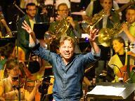 Baltic Sea Philharmonic: Nordic Pulse