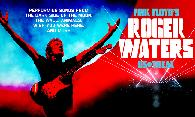 Roger Waters august 2018