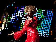 Simply The Best, The Musical – The Tina Turner Story