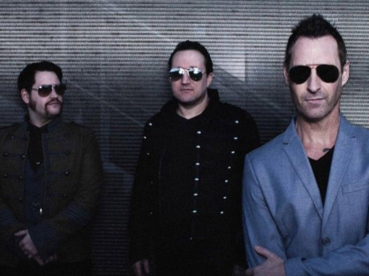 depeche mode tribute uk - HD1200×900