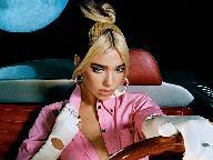 Dua Lipa | Der internationale Pop-Superstar