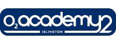 O2 Academy 2 Islington
