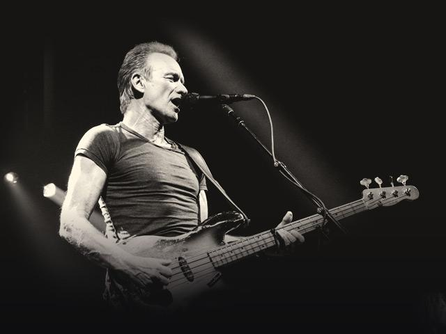 Dating evenemang Newcastle-upon-Tyne