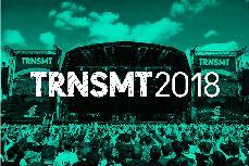 TRNSMT Festival 2019