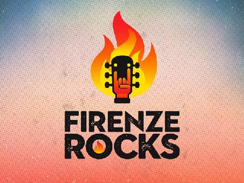 Firenze Rocks