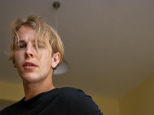 Tom Odell Jubilee Road 2019 Tour