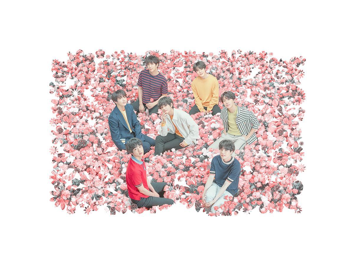 Buy tickets for BTS at King Fahd International Stadium on 11
