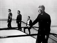 U2 - THE eXPERIENCE + iNNOCENCE Tour 2018