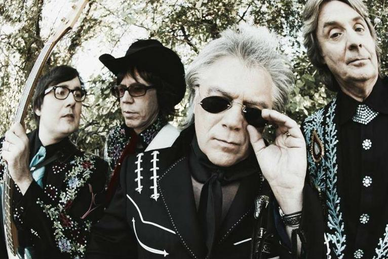 marty stuart tickets tour concert information live nation uk. Black Bedroom Furniture Sets. Home Design Ideas